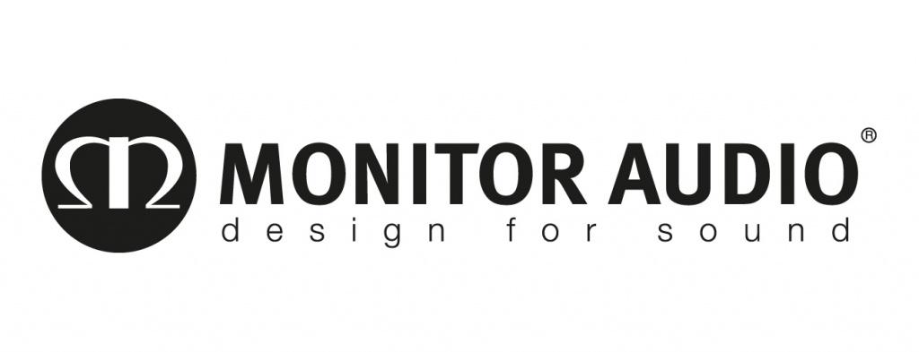 monitor-audio-logo.jpg