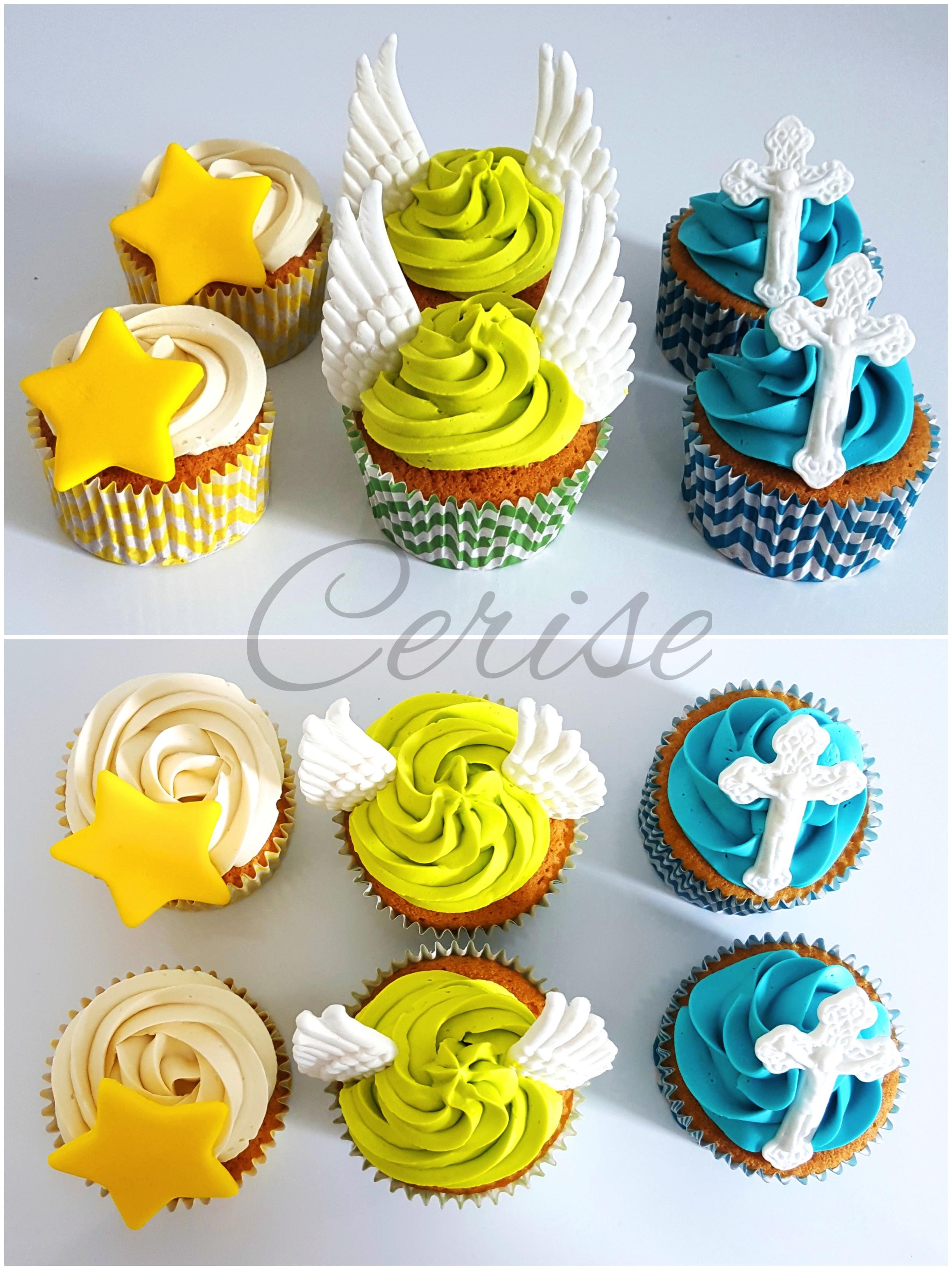 bapt cupcakes.jpg