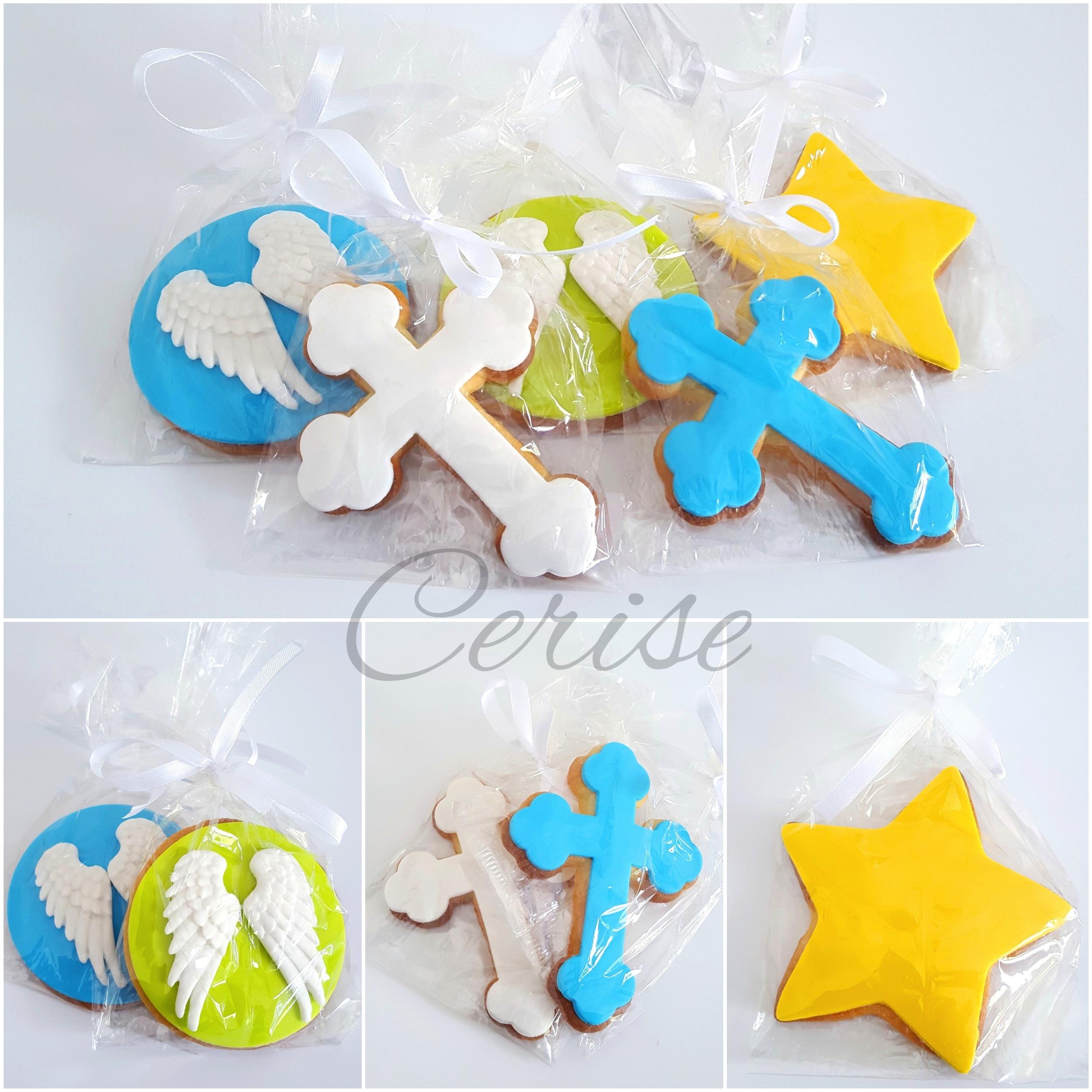 bapt cookies.jpg