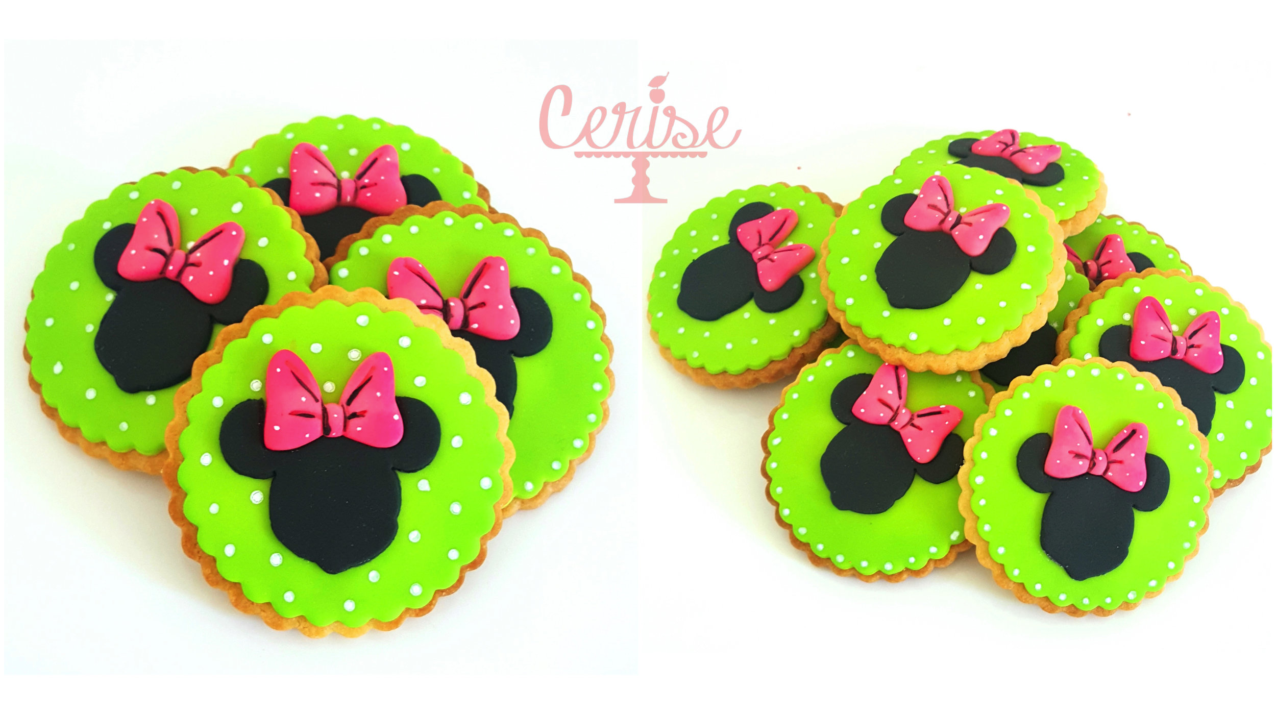 minnie cookies.jpg