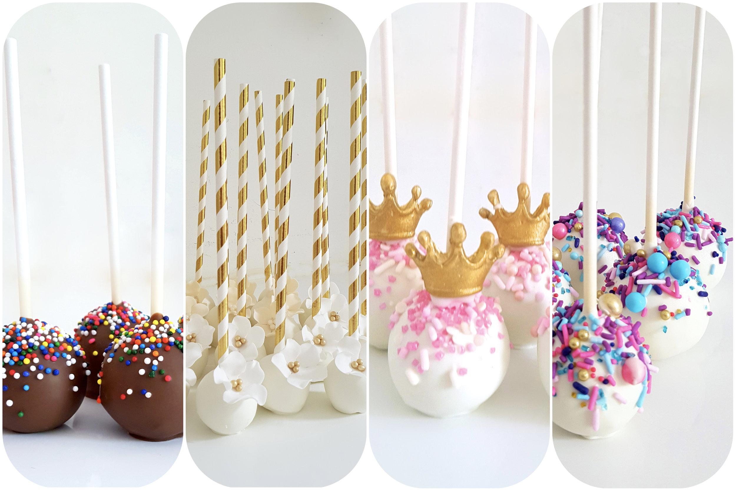 les cakepops.jpg