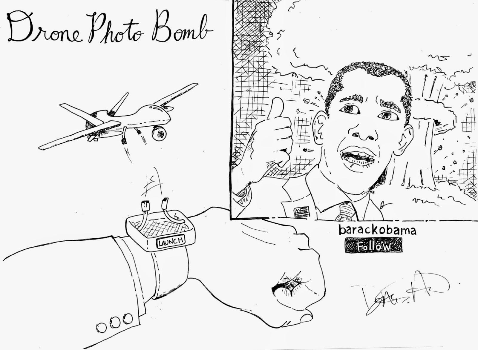 drone%2Bphoto%2Bbomb%2B2.jpg