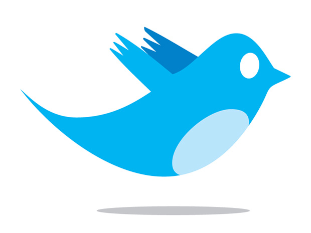 twitter_bird_logo_by_biz-stone.jpg