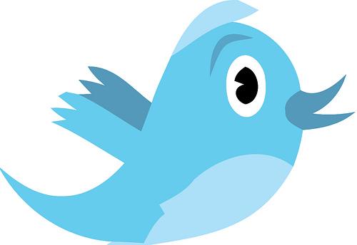 Twitter-Logo-2009.jpg