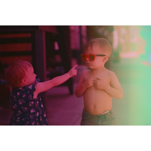 Tomorrow we had to the US for 5 weeks. So, why not post some photos from 2 years ago—the last summer we were in Philly! . . . #beliveinfilm #heylomography #heyfsc