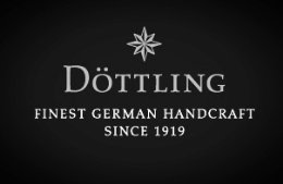 doettling_logo_on-black.jpg