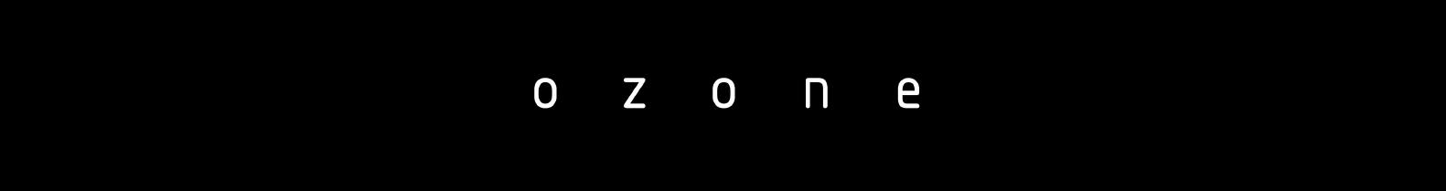 OZONE_Logo sw.jpg