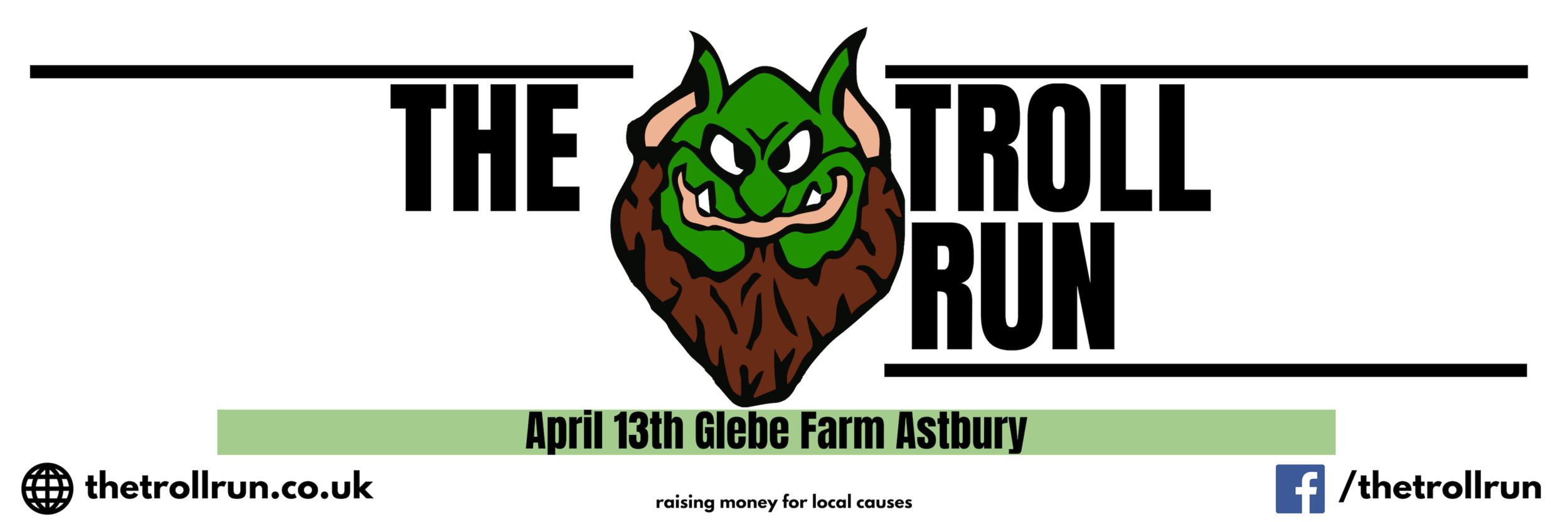 THE TROLL RUN Banner2016 NO SPONSORS (1).png