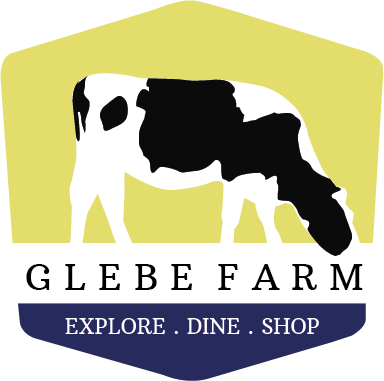 Glebe Logo 1.png