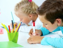 STARTING KINDERGARTEN ADVICE   - Dear WOT readers,   Just last week my older son got his notification for starting Kindergarten next summer. It's a big step for the whole family and I can't believe […]
