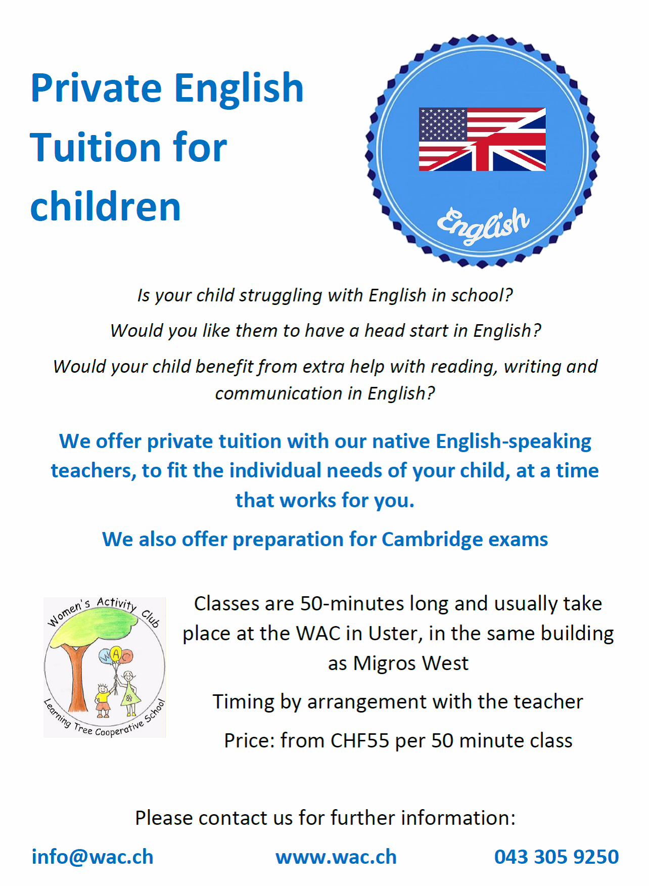 Private Tuition Flyer for external use.png