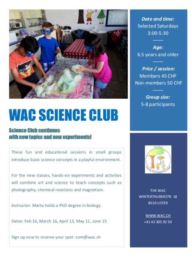 Science Club Spring 2019_Older.jpg