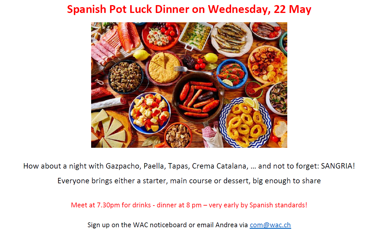 Spanish Pot Luck May 2019.png
