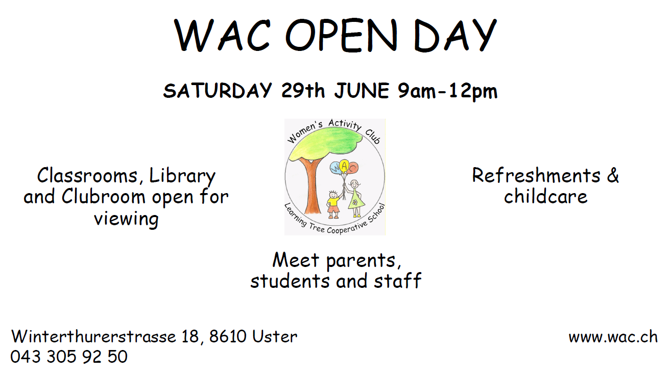 Flyer for open day June 2019.png