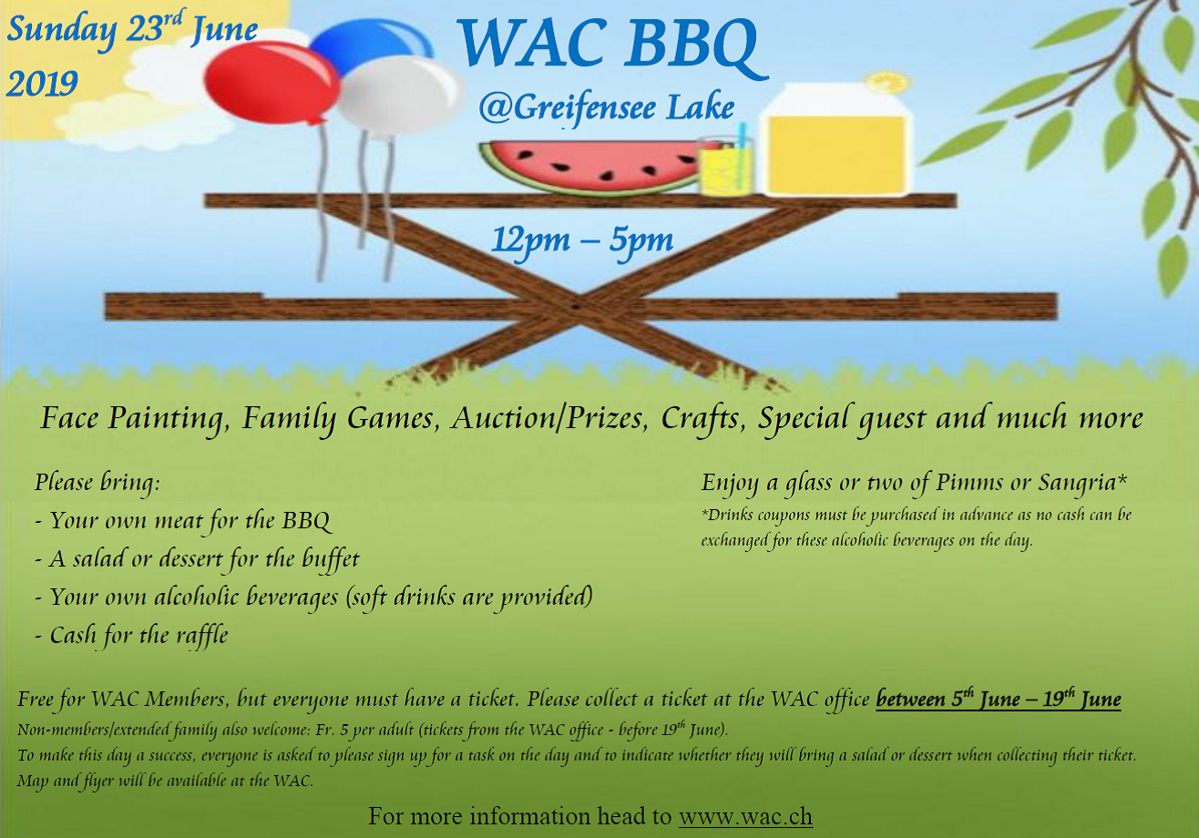 WAC BBQ tickets 2019.png