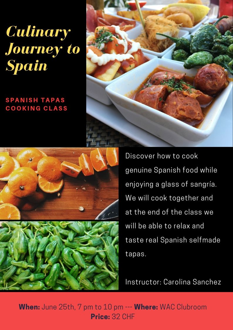 Tapas Cooking Class June 2019.jpg