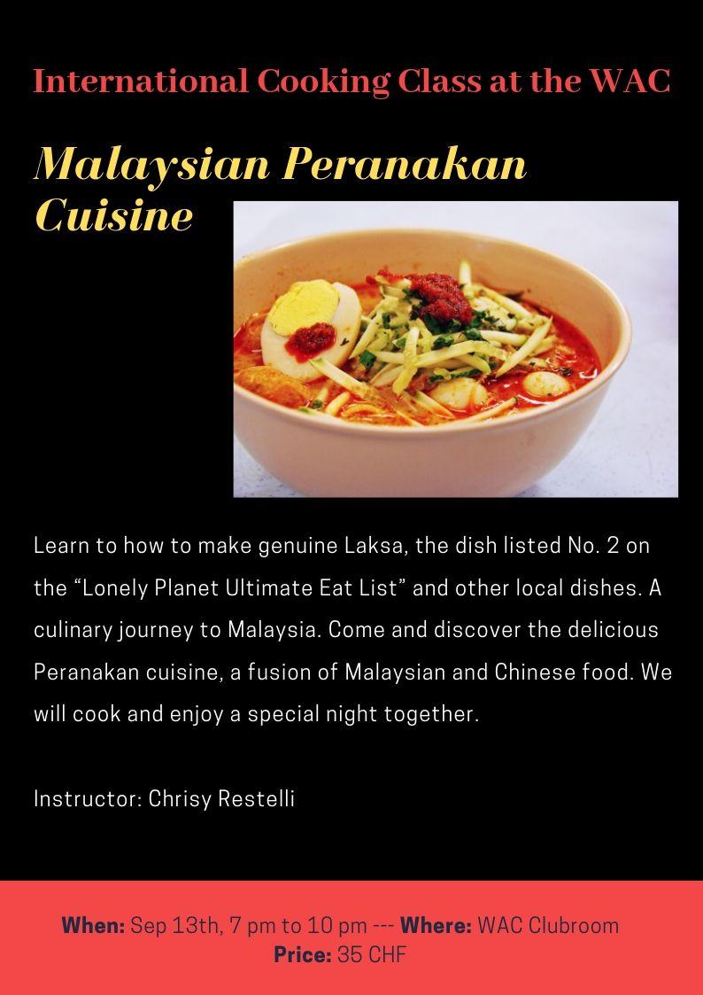 Malaysian Cooking Class Flyer.jpg