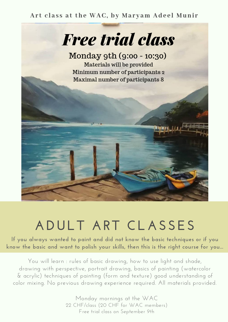 Art Course Free Class .png