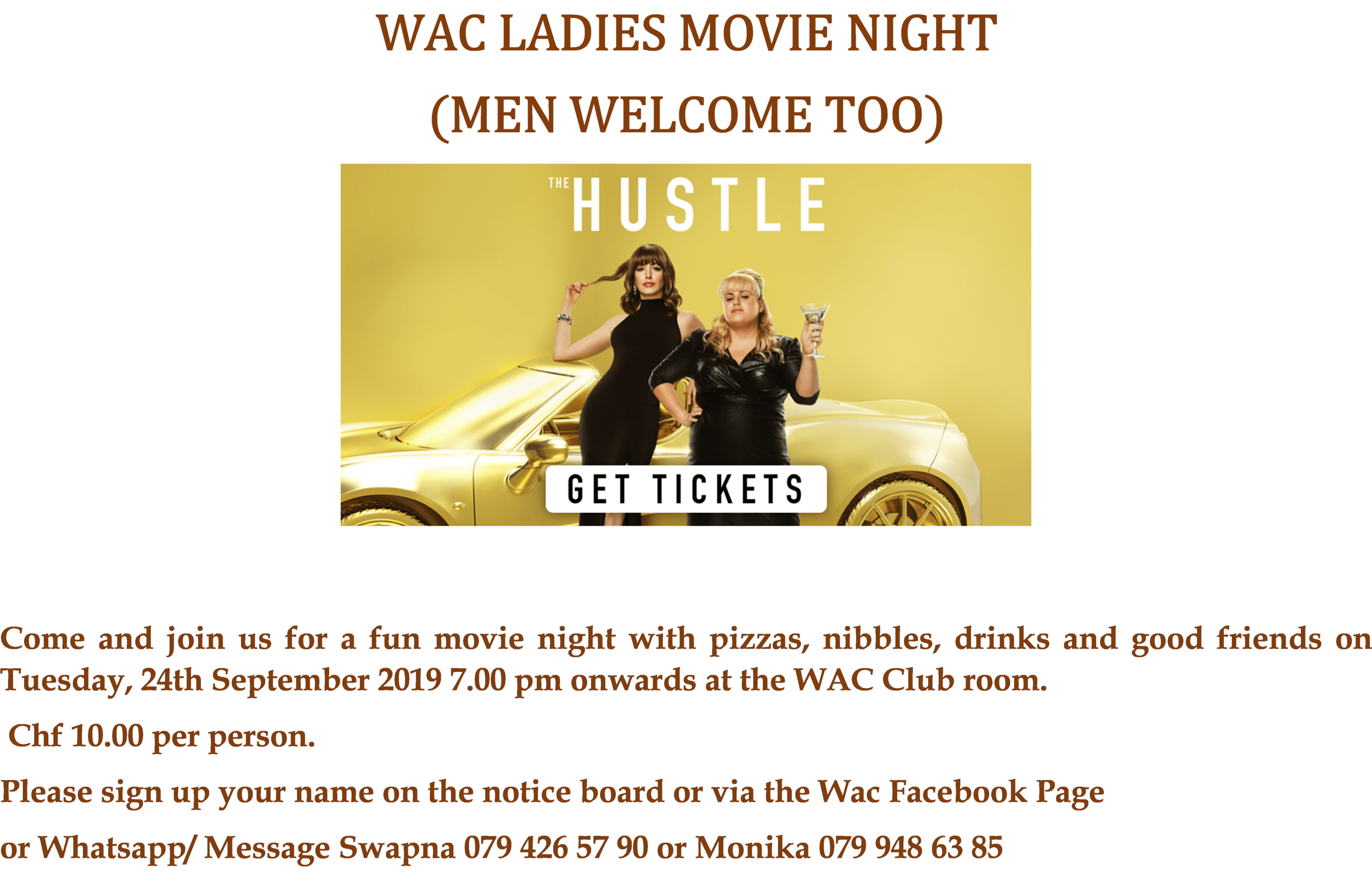 WAC ladies night September 2019 landscape.png