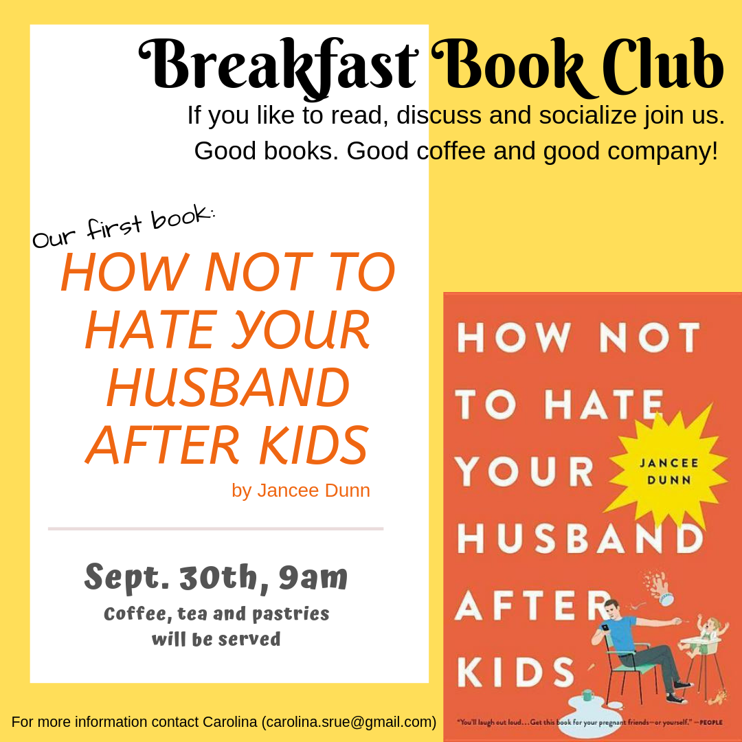 Breakfast Book Club.png