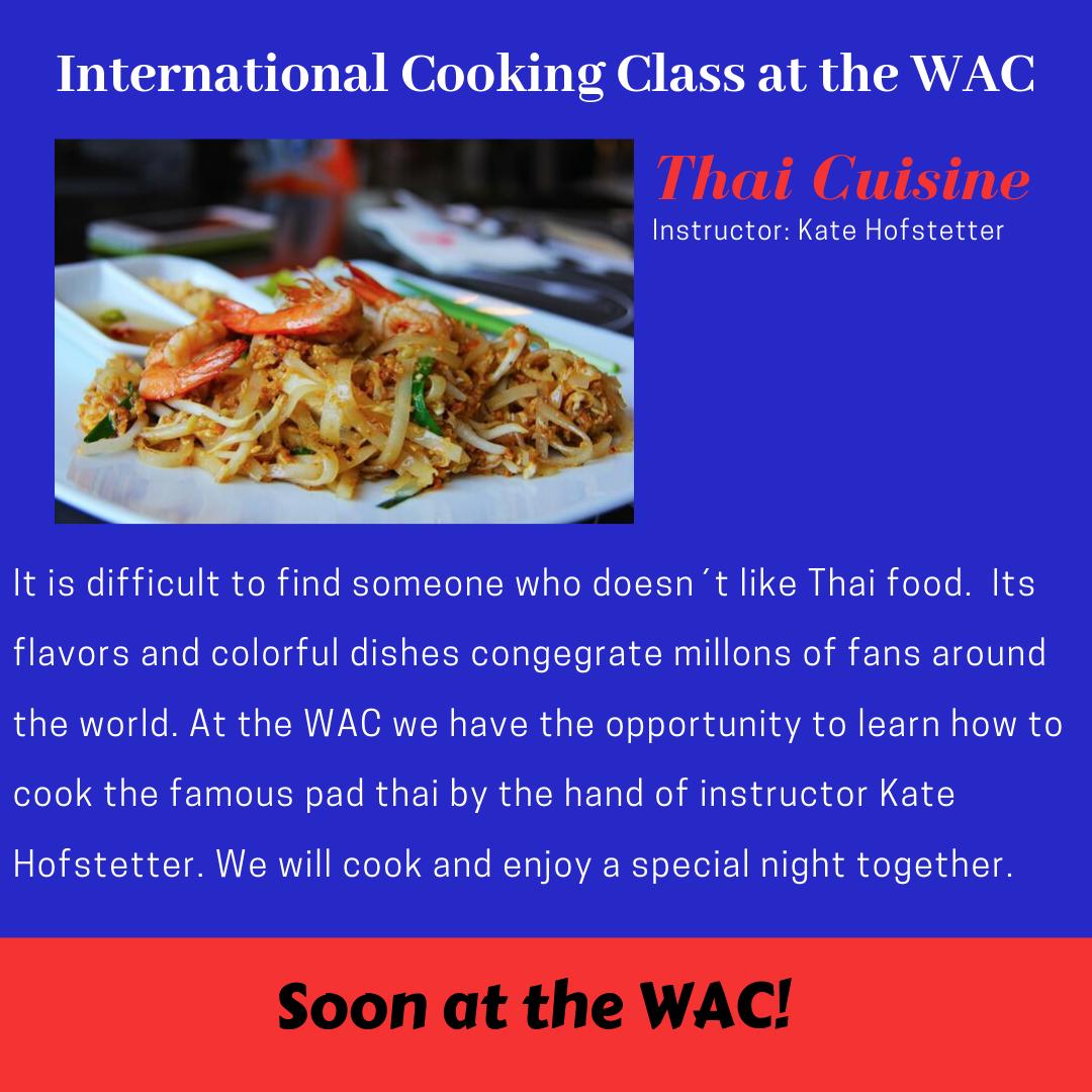 International cooking class Thai no date.png