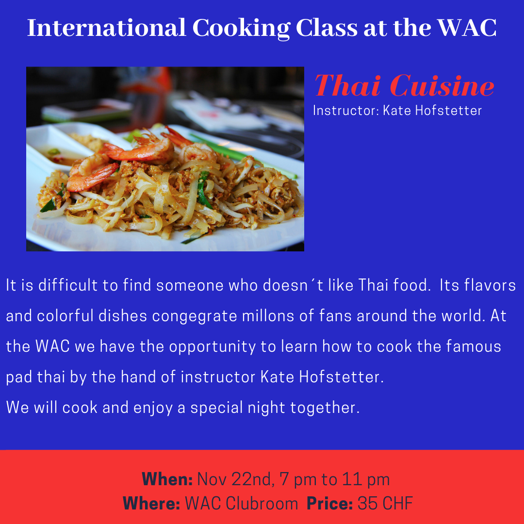 Thai Cooking Class.png