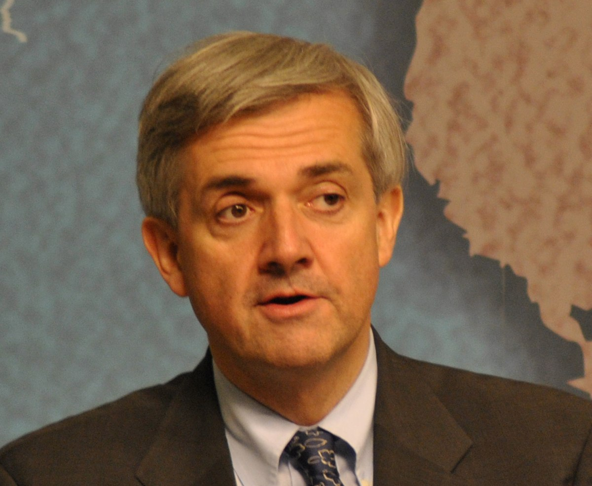 1200px-Chris_Huhne_(cropped).jpg