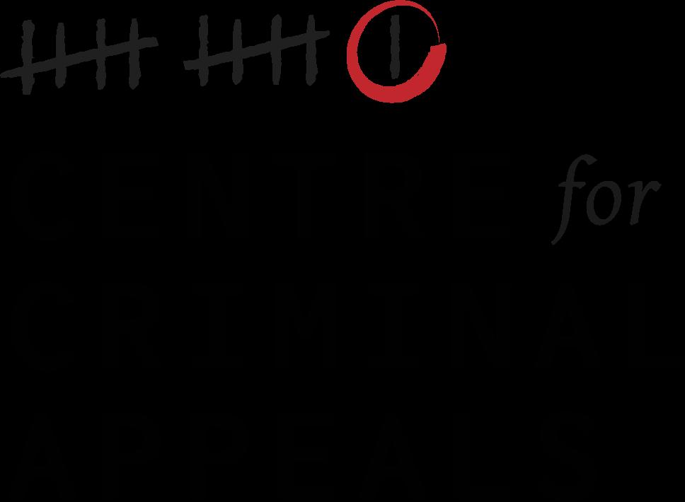 CCA+Logo.png