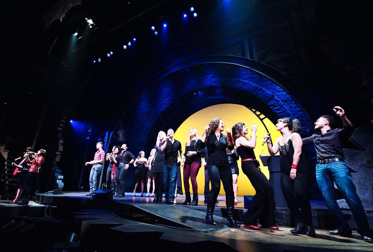 Broadway-Blows-Back-(20-of-20).jpg
