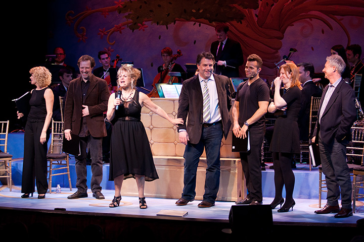 broadwaygala2014-57sm.jpg