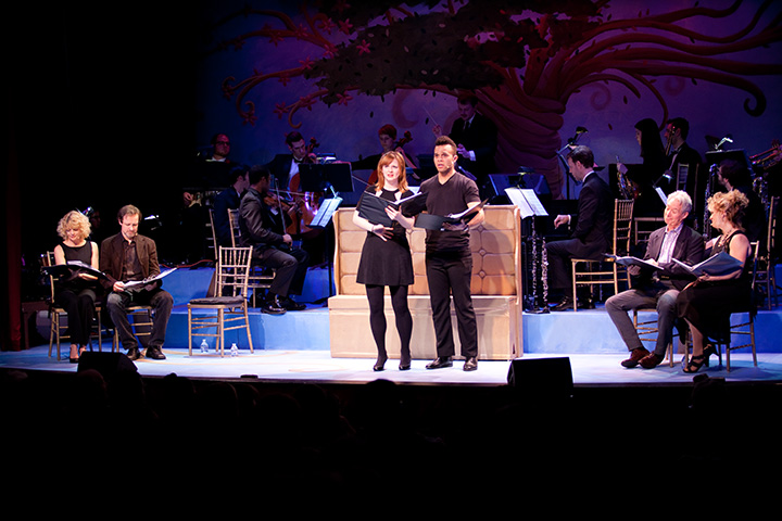broadwaygala2014-53sm.jpg