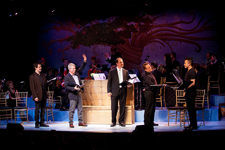 broadwaygala2014-34sm.jpg