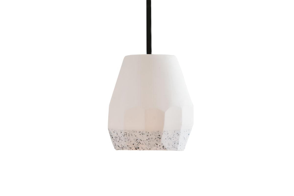 FACET LAMP SMALL