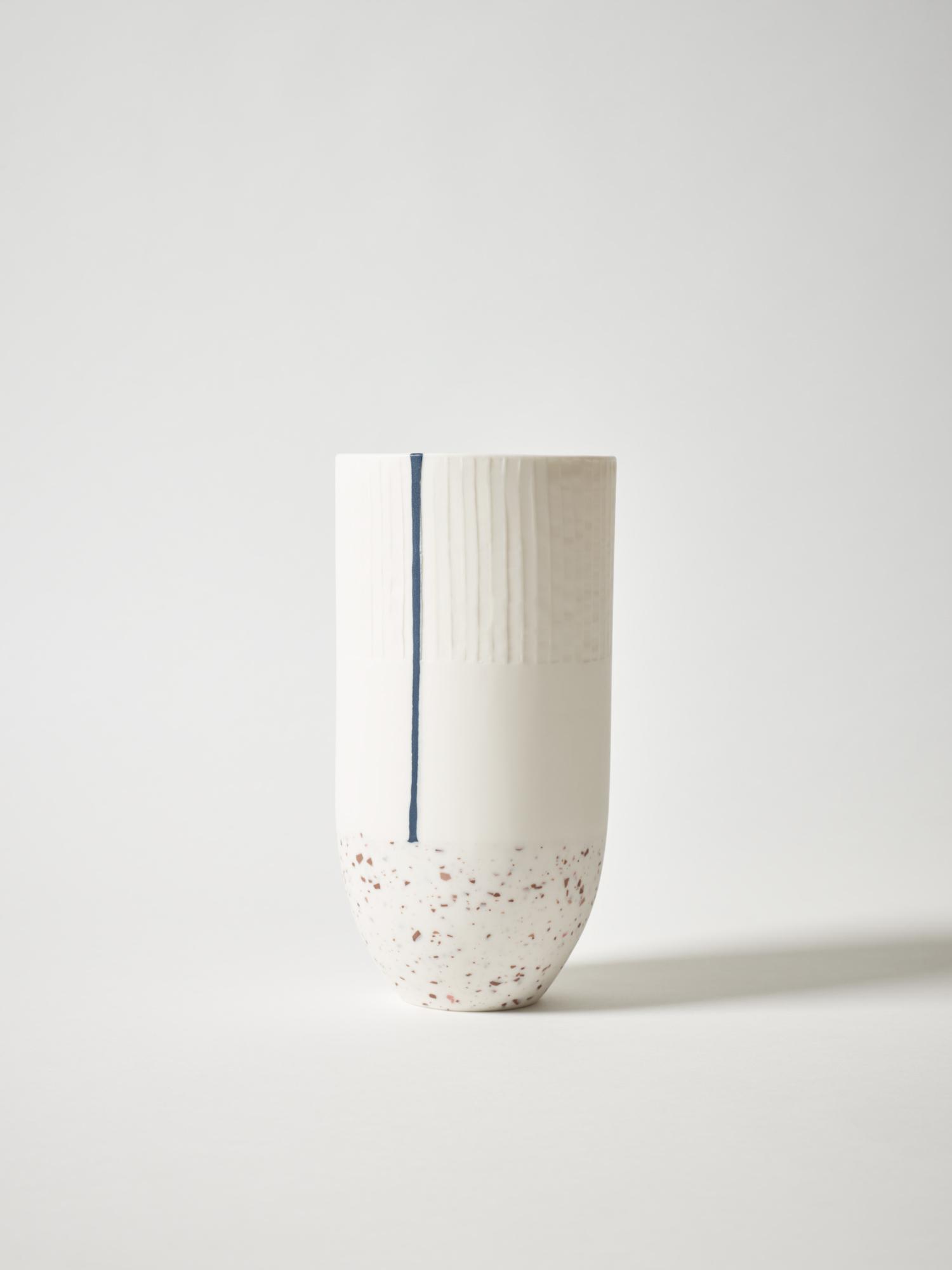 Elles-Vases43492.jpg
