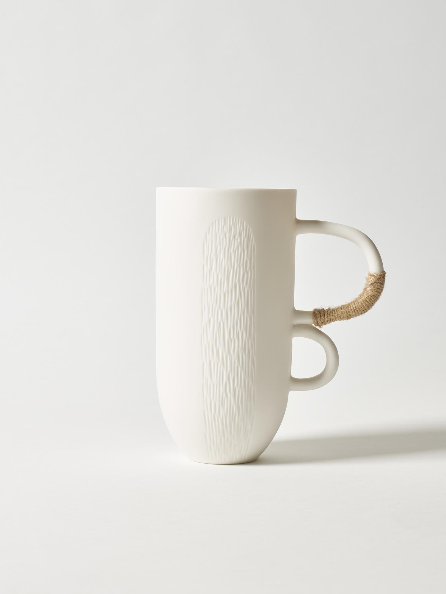 Elles-Vases43491.jpg