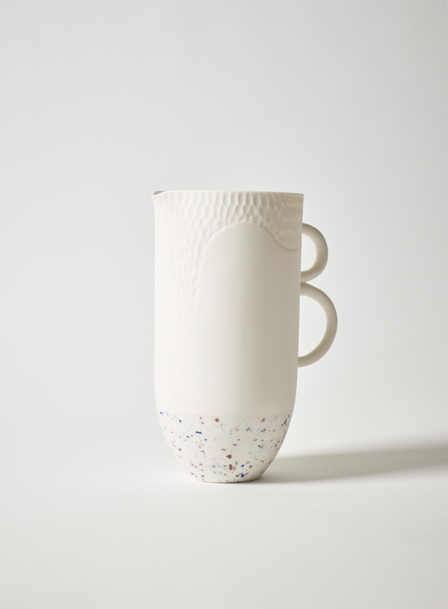 Elles-Vases43497.jpg