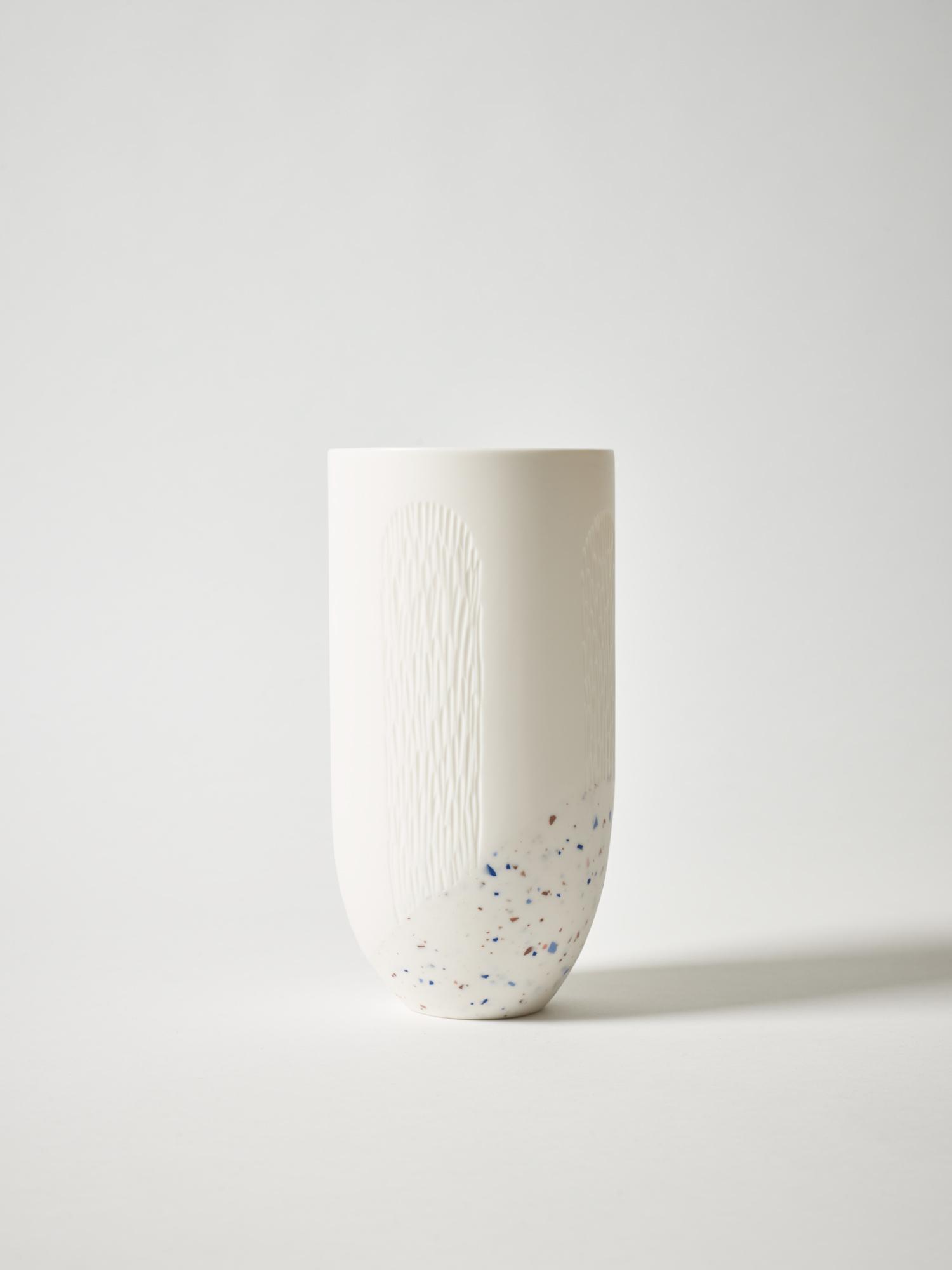 Elles-Vases43501.jpg