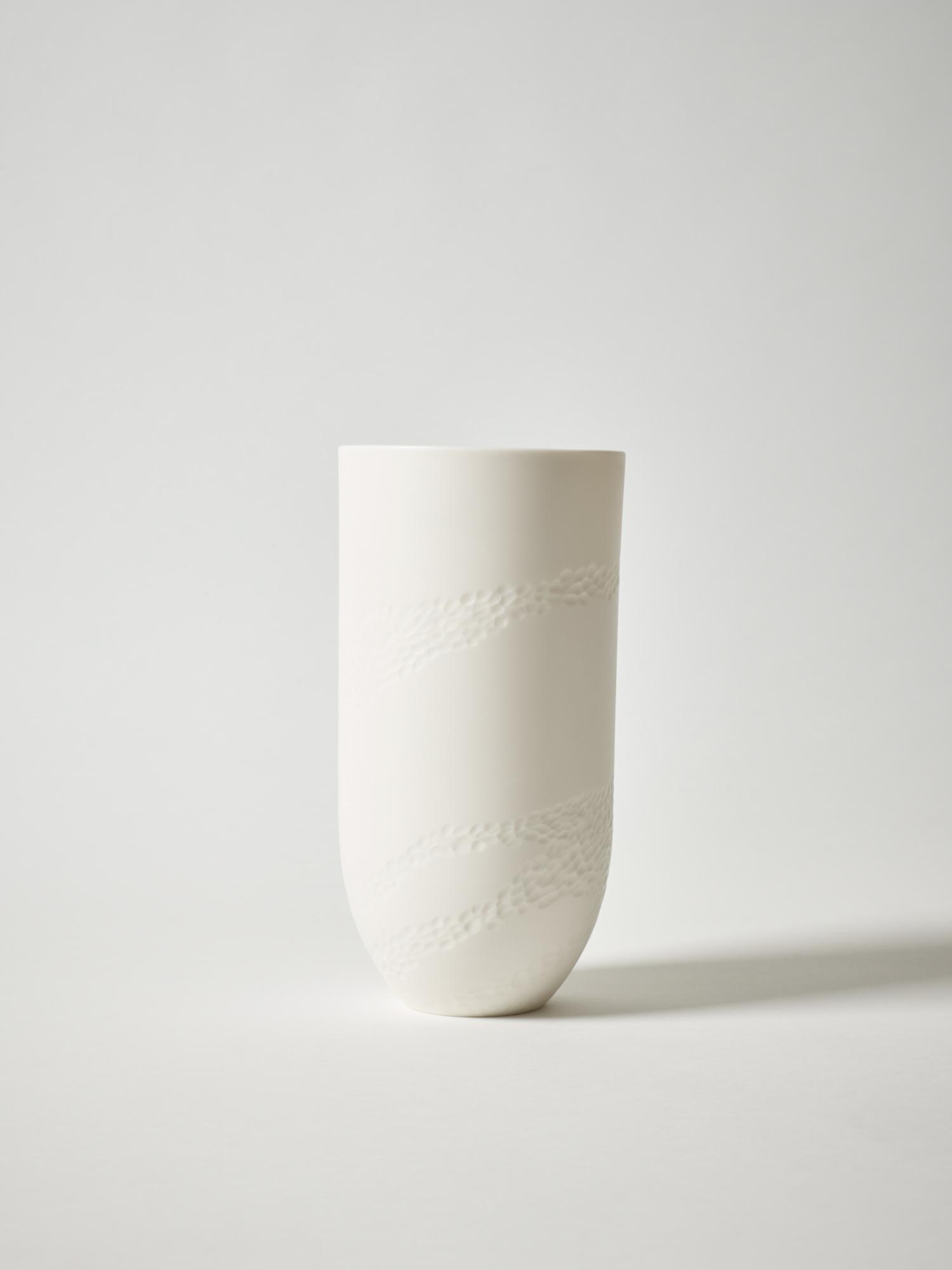 Elles-Vases43503.jpg