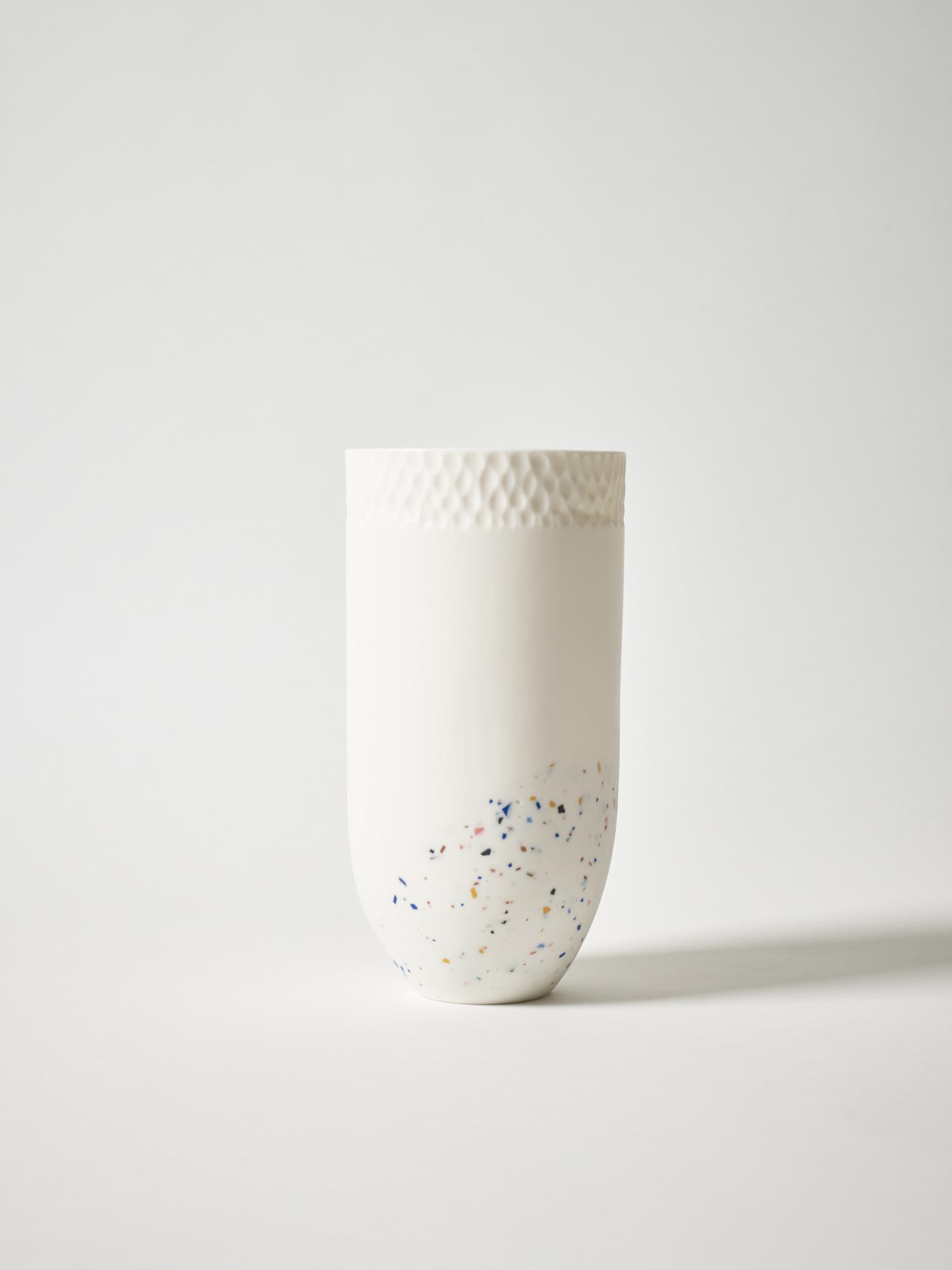 Elles-Vases43511.jpg