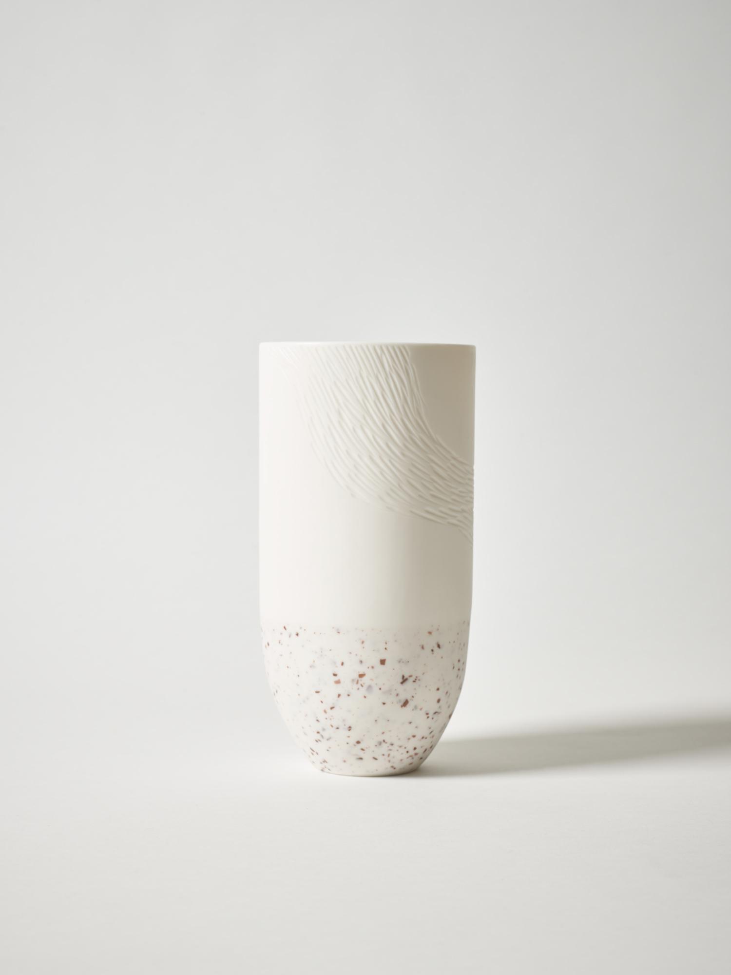 Elles-Vases43514.jpg