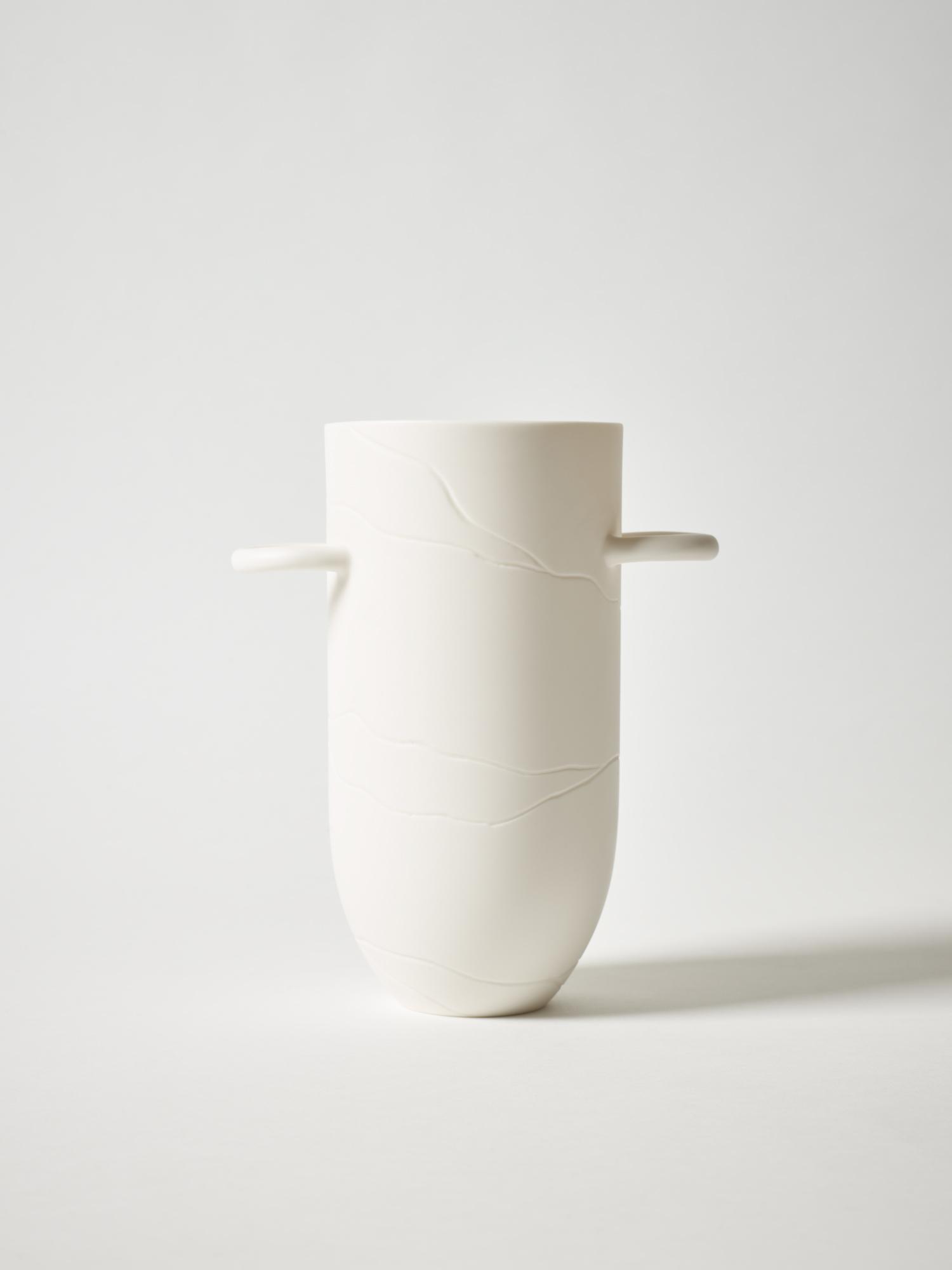 Elles-Vases43515.jpg