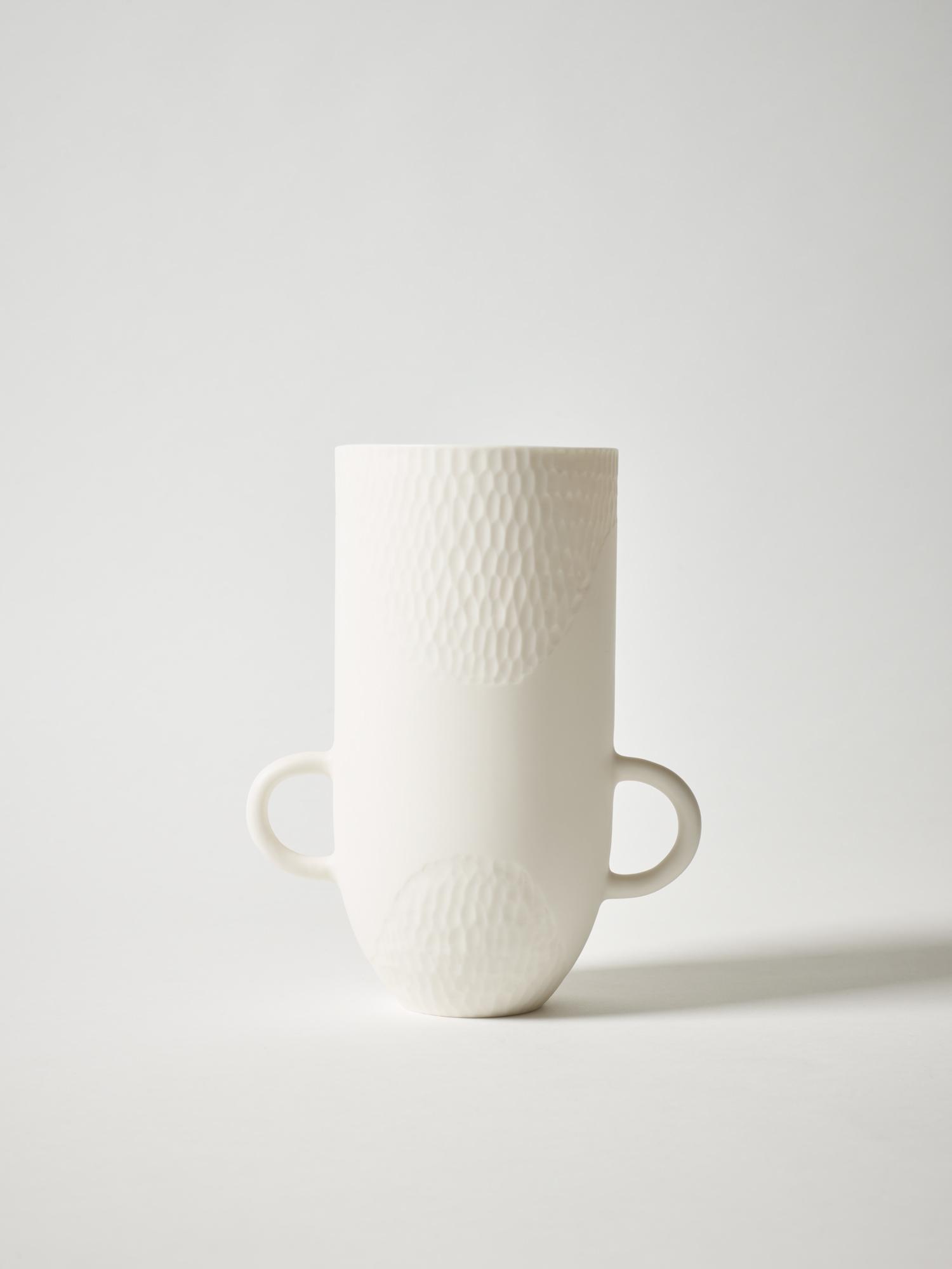 Elles-Vases43523.jpg