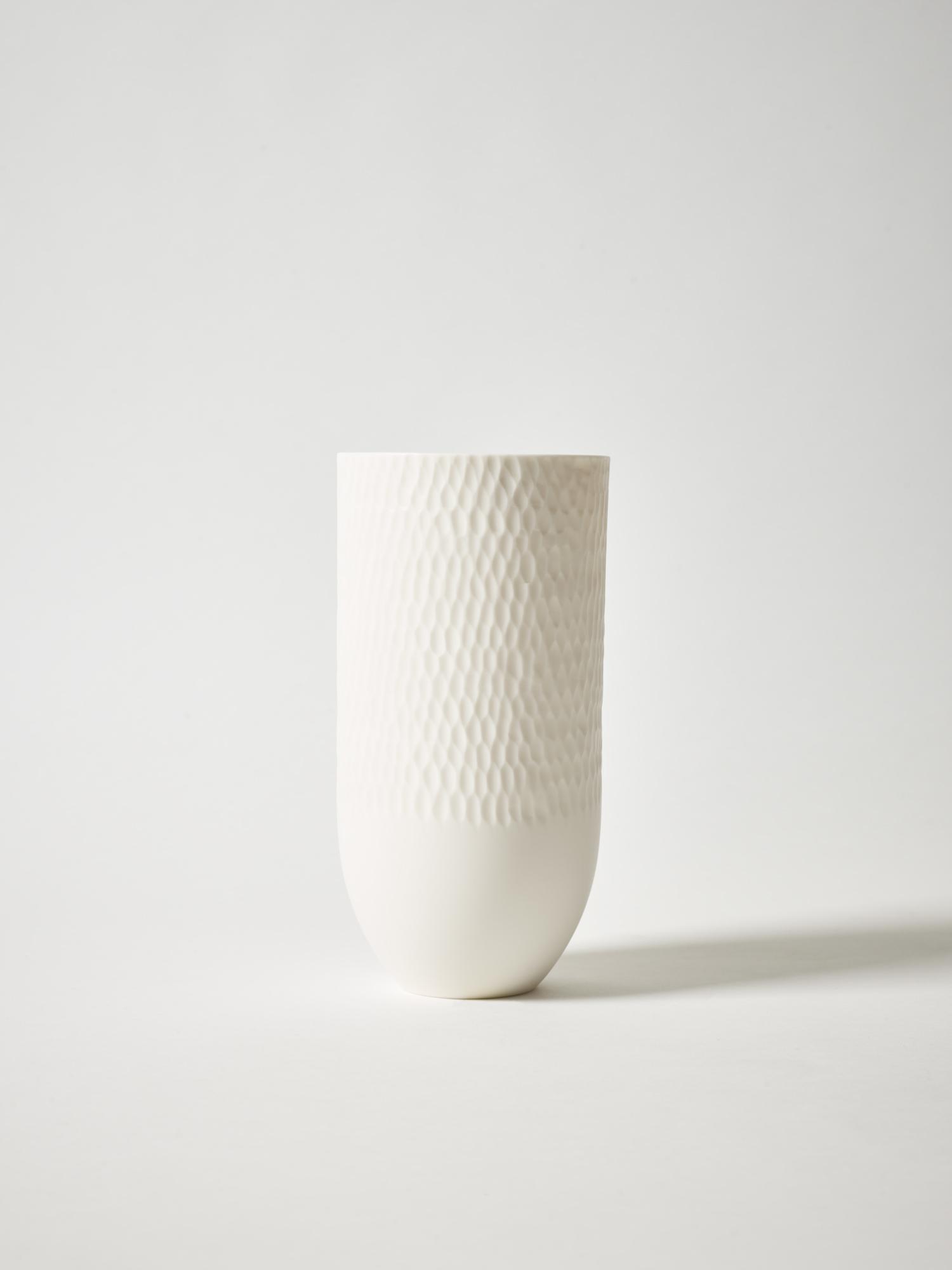 Elles-Vases43529.jpg