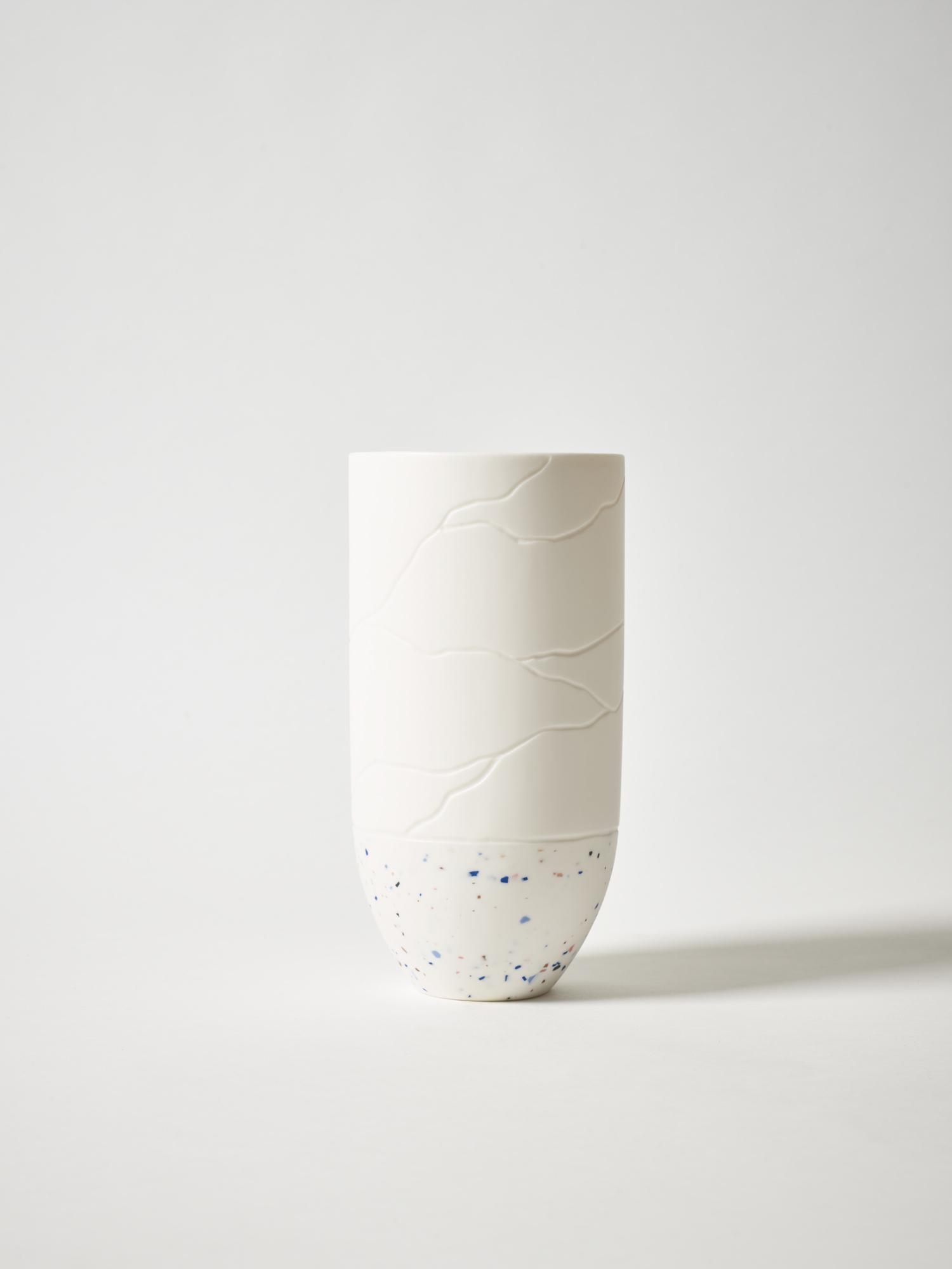 Elles-Vases43530.jpg