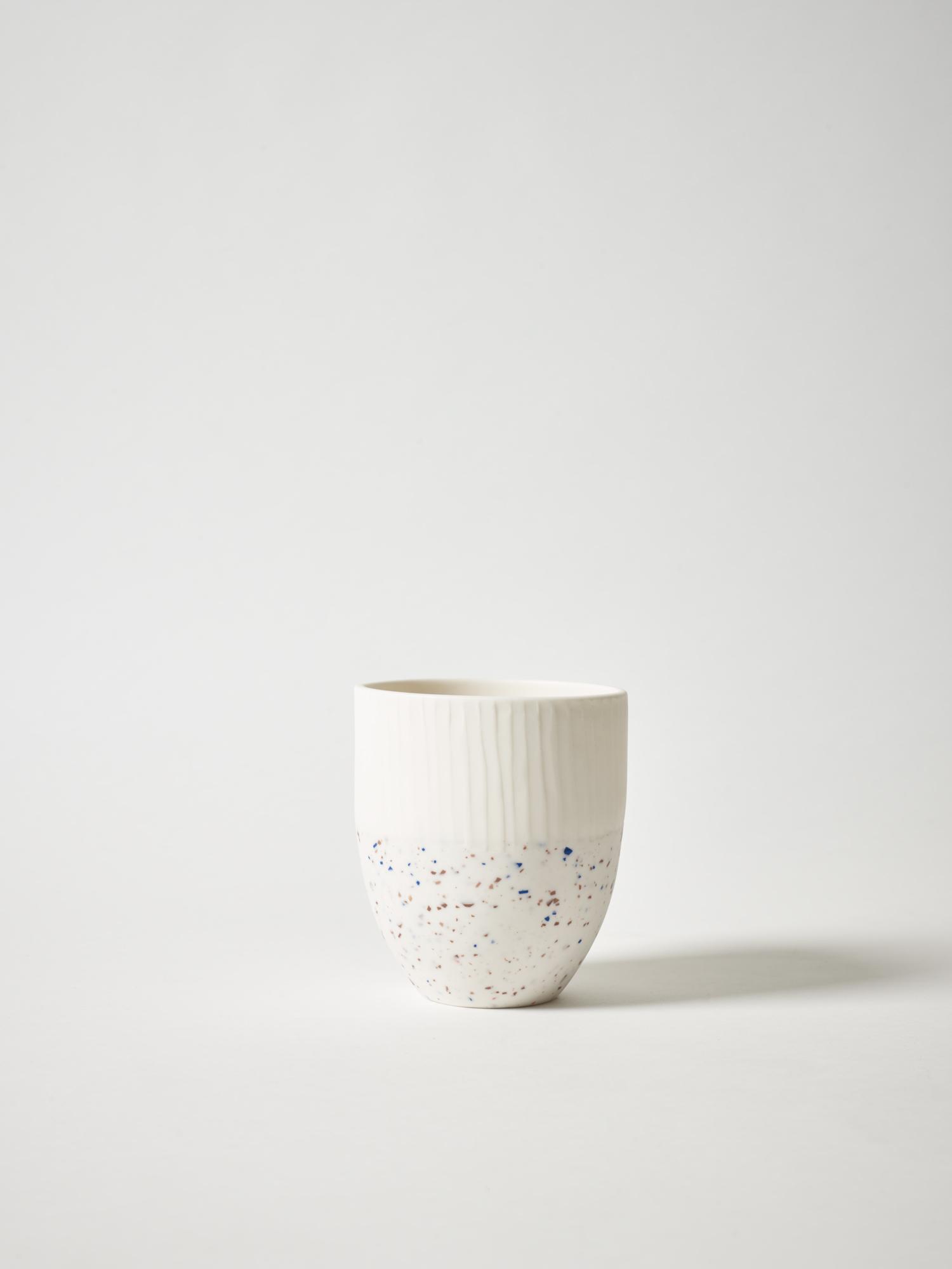 Elles-Vases43531.jpg