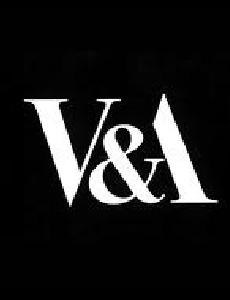 V&A Showcase
