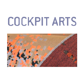 Cockpit Arts Events Blog.jpg