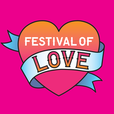 A Brief Encounter and Rachmaninov for Festival of Love 2014.png