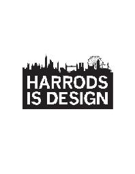Harrods is Design.jpg