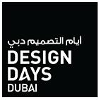 design-days-logo.png